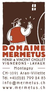 mermetus_signature