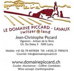 Piccard-Logo-240x228